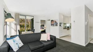 Canberra Furnished Accommodation - Melbourne Tourism