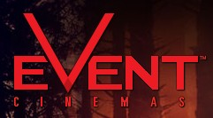Event Cinemas - Liverpool - Melbourne Tourism