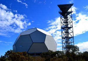 Gravity Discovery Centre and Observatory - Melbourne Tourism