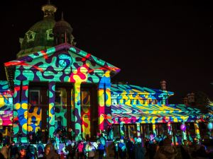 Bathurst Winter Festival - Melbourne Tourism
