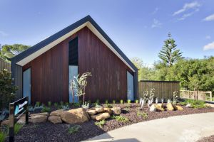 Margaret River Bungalows - Melbourne Tourism