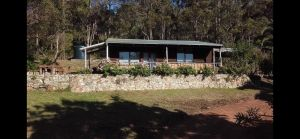 Kangaroo Valley Cottage - Melbourne Tourism