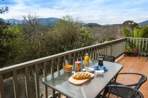 Healesville Apartments - Melbourne Tourism